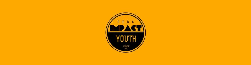 Impact 3 (1)