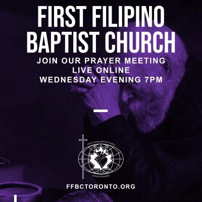 FFBC Prayer Meeting (Portrait) (1)