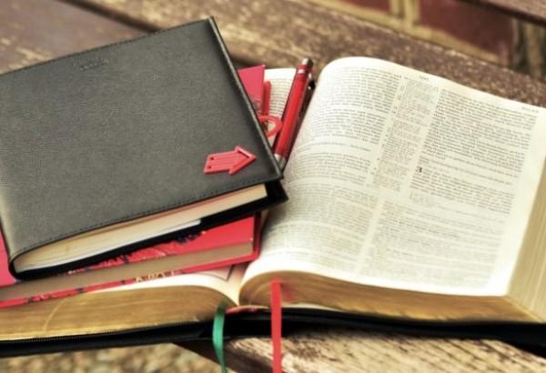 book-1156001_1920-780x400